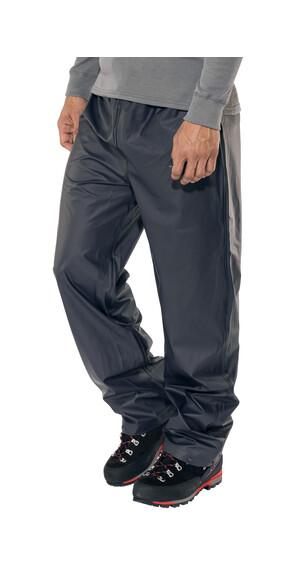 Helly Hansen Voss lange broek blauw